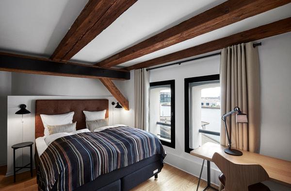 71_nyhavn_hotel-copenhagen
