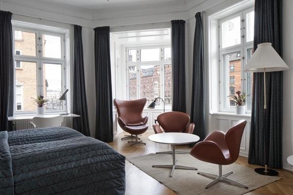 hotel_alexandra_copenhagen