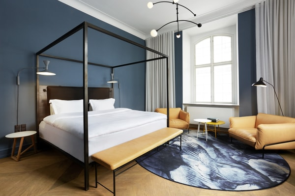 nobis_hotel_copenhagen